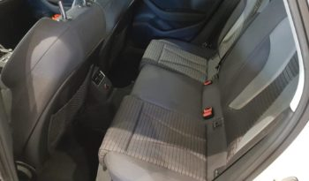 AUDI A3 Sportback 2.0 tdi 150cv full
