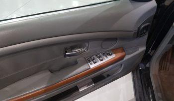 BMW 730d 231 cv full