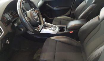 AUDI Q5 190 cv full