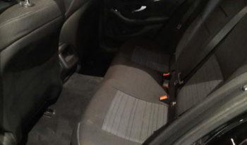 Mercedes Benz C 200 Cdi Estate full