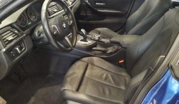 Bmw 428i Gran Coupe full