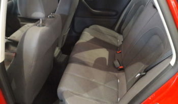 Seat Exeo St 2.0 Tdi Dpf full