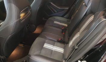 Mercedes Benz GLA 220 cdi full