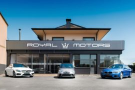 concesionario-royal-motors