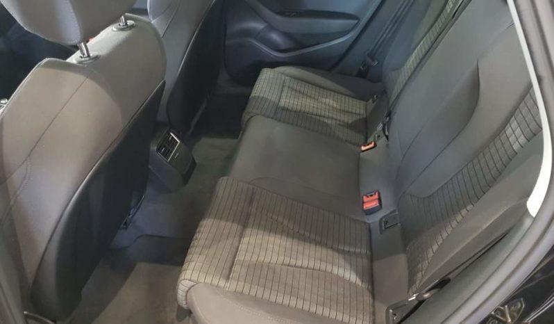 AUDI A3 SPORTBACK 2.0 TDI AMBITION full