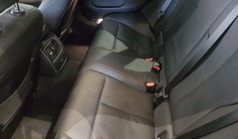 BMW 440i XDRIVE GRAN COUPE SPORT full