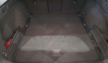VW PASSAT 2.0 TDI BLUEMOTION VARIANT full