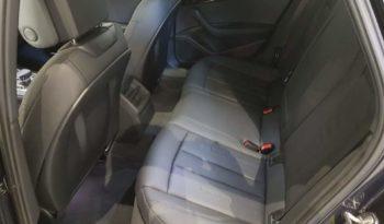 AUDI A4 ALLROAD QUATTRO 3.0 TDI S TRONIC full