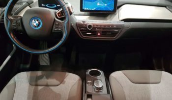 BMW i3 eDRIVE 94 Ah AUTOMATIC full