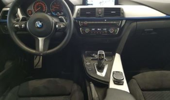 BMW 330D TOURING PACK M full