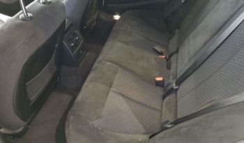 BMW 330D TOURING PACK M full