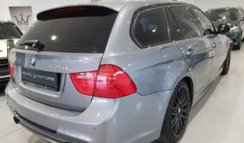 BMW 335 D TOURING full