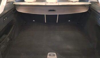 MERCEDES-BENZ GLC 250 d 4MATIC Exclusive full