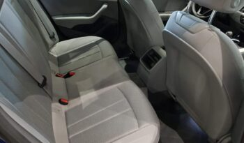 AUDI A4 2.0 TDI 150CV Advanced edition full