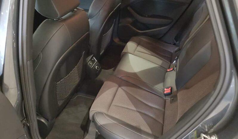 AUDI A3 S line 1.5 TFSI S tronic SB full