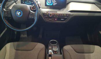 BMW i3 full